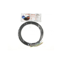 rencontrer e0850 8e8ad Cable Ho7 Rnf 3g6 Sans Prise Cuisson reference : 484010678187