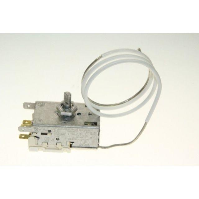 Liebherr Thermostat ranco k59-l 2655-00 pour réfrigérateur liebherriebherr
