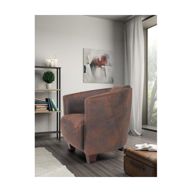 Rocambolesk Fauteuil Havana 1 Tobago 13 gryzly sofa divan
