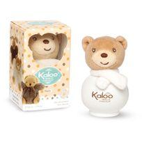 Kaloo - Parfum : Eau de senteur 50 ml vanille-chocolat