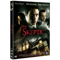 We Productions - The Skeptic