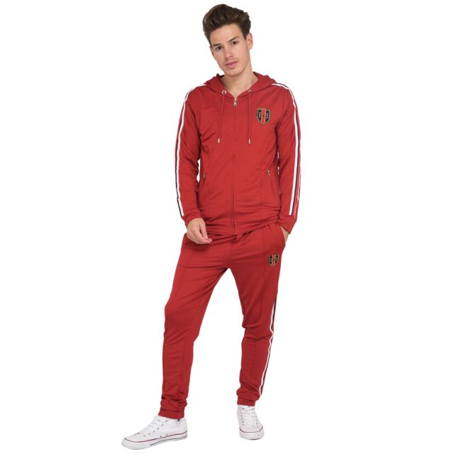 Hite Couture Ensemble jogging sweat et pantalon