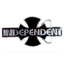 Independent - Boucle de ceinture Jack