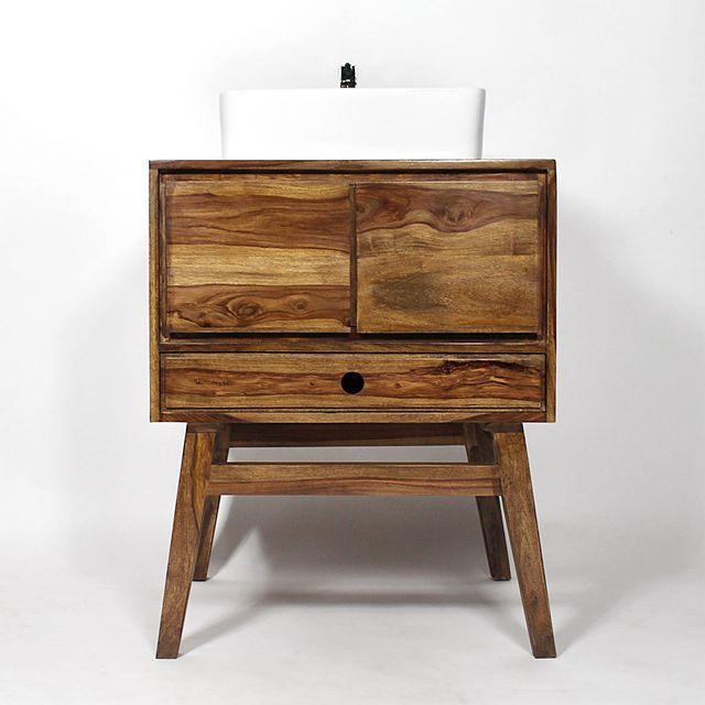 Meuble scandinave pas cher trendy alinea meuble a for Formation decorateur interieur avec fauteuil pied bois pas cher