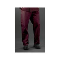 pantalon rouge homme achat pantalon rouge homme pas cher rue du commerce. Black Bedroom Furniture Sets. Home Design Ideas
