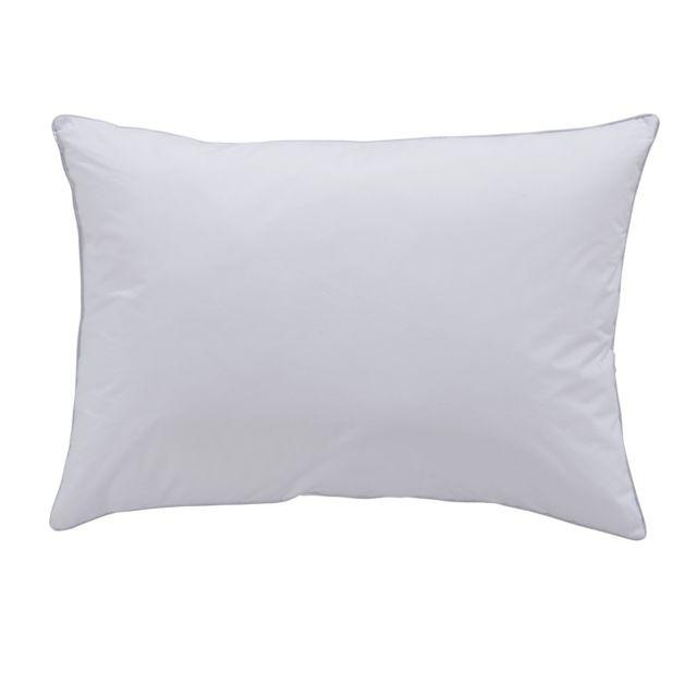 oreillers tex home - achat oreillers tex home pas cher - rue du commerce