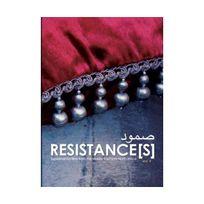 Lowave - Resistances, vol. 2