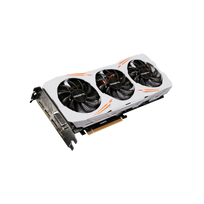 Carte Graphique GeForce GTX 1080 Ti Gaming OC 11G