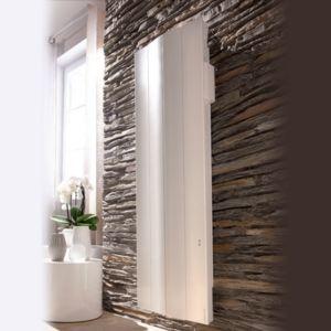 atlantic radiateur galapagos 1800w vertical pas cher achat vente radiateur bain d 39 huile. Black Bedroom Furniture Sets. Home Design Ideas