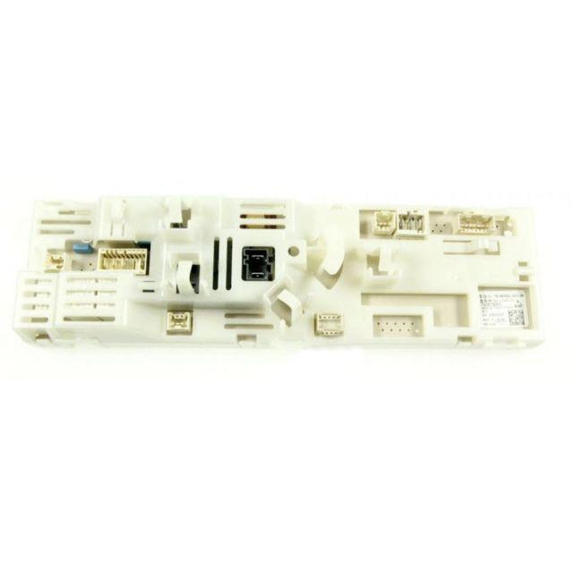 Bosch Module De Commande reference : 00653537