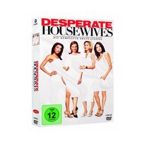 Touchstone - Desperate Housewives - 1. Staffel Import allemand