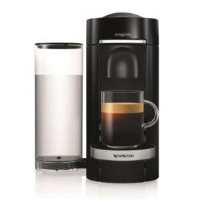 magimix nespresso vertuo achat cafeti re. Black Bedroom Furniture Sets. Home Design Ideas