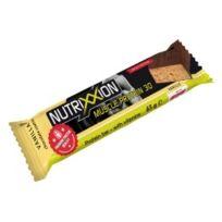 Nutrixxion - Barre protéique vanille chocolat 1 unité