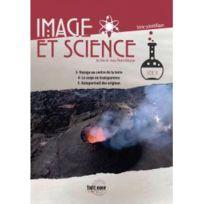 Albalena Films - Image et science : Série scientifique - Vol. 2