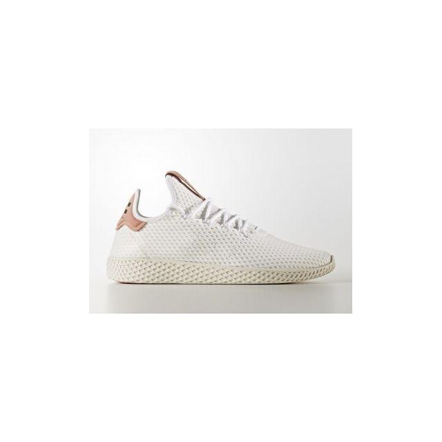 Hu Blanc Couleur Cp9763 Tennis Pw Age Adidas Adulte 0qEUYn