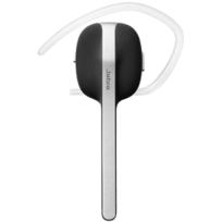 JABRA - Oreillette Bluetooth Style Noir