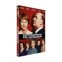 20th Century Fox - Hitchcock