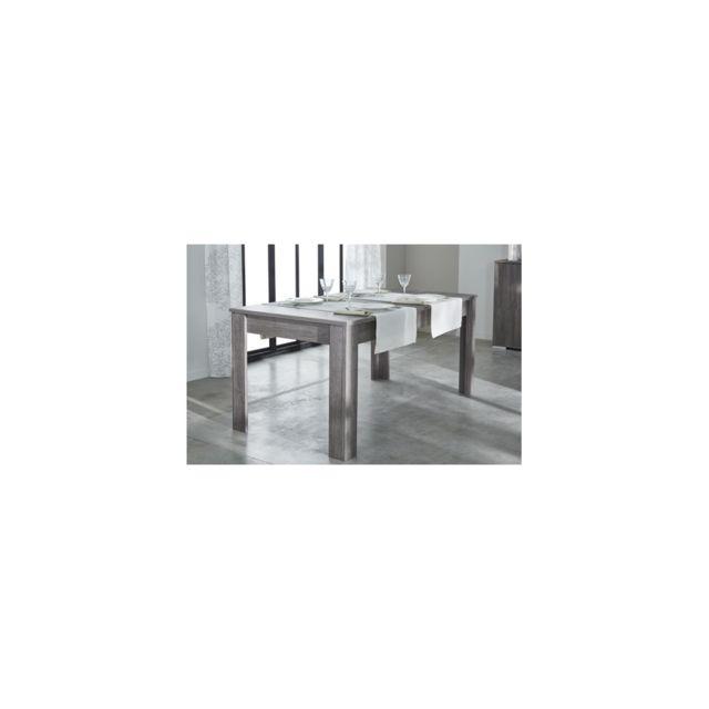 Rocambolesk Table De Sejour 90X170 Cm