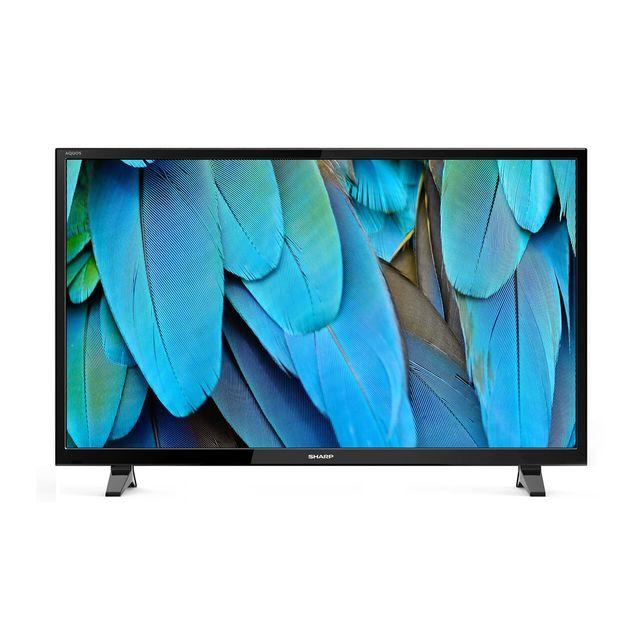 Sharp TV LED 49