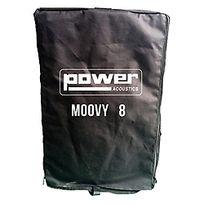 Power Acoustics - Bag Moovy 8