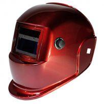 masque de soudure automatique achat masque de soudure automatique pas cher soldes rueducommerce. Black Bedroom Furniture Sets. Home Design Ideas