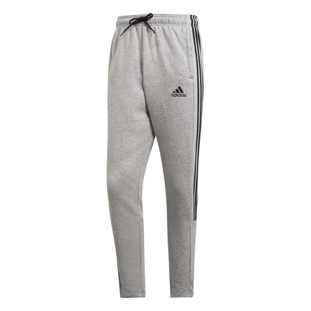 Adidas Pantalon Must Haves 3 Stripes Fleece Tiro pas