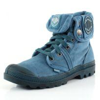 Achat Chaussures Femme Chaussures Palladium Femme Pas fwx0nvqISx