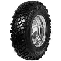 Insa Turbo - pneus Sahara Competicion 235/85 R16 120/116N rechapé