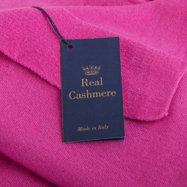 Real Cashmere - Echarpe laine Cachemire femme - pas cher Achat ... 4ca1a69300a