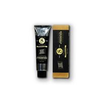 Marque Generique - Baume Après Rasage Eucalyptus & Tea Tree 118ml, Suavecito Premium Blends
