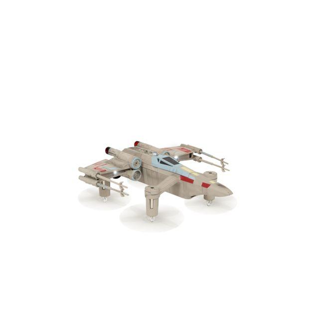 PROPEL - T-65 X-Wing Starfighter
