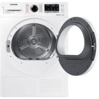 Sèche-linge à condensation - DV70M5020KW - Blanc