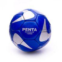 Ho Soccer - Penta 1 Kg