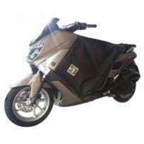 Tucano Urbano - Tablier scooter Termoscud R180 Yamaha N-max 125