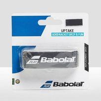 Babolat - Uptake grip
