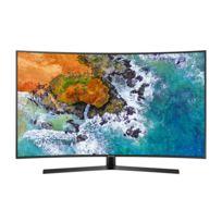 TV LED - 55'' - UE55NU7505