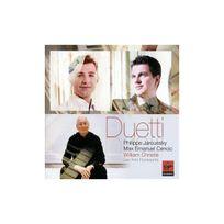 Virgin Classics - Duetti