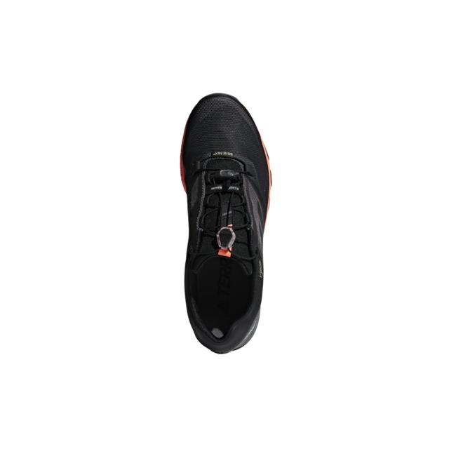 Adidas Chaussures Trail Terrex Trailmaker Gtx Black pas