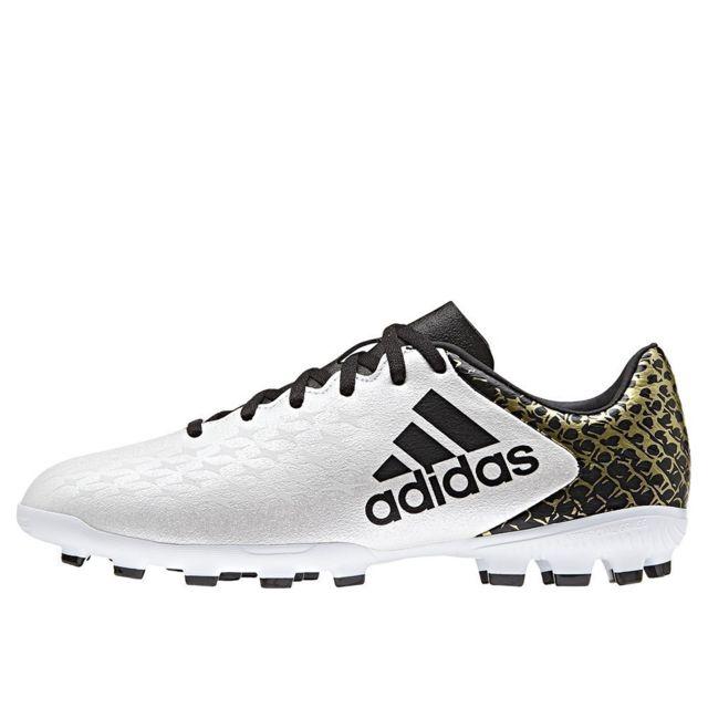 buy popular 74d7a 7676c Adidas - X 163 Ag J