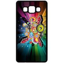 Samsung - Coque pour smartphone galaxy a5