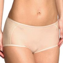 Anita Philips - Shorty de sport desert