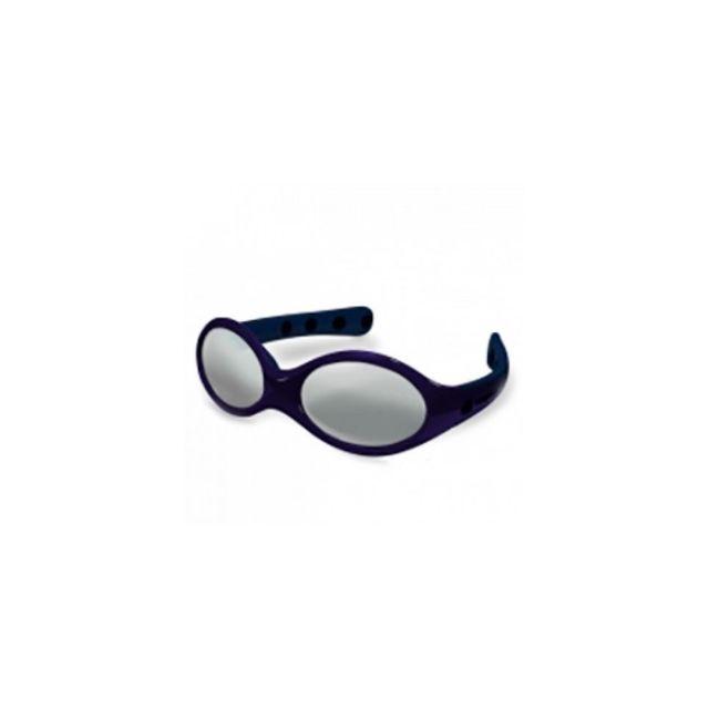 Visiomed lunettes reverso t1 0-12