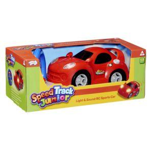 exost voiture de sport radiocommand e pour enfant et b b ty58262 pas cher achat vente. Black Bedroom Furniture Sets. Home Design Ideas