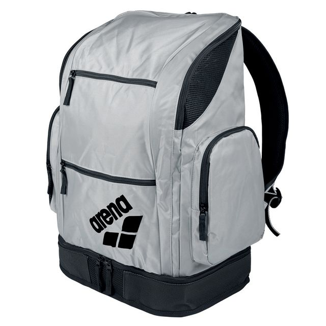 3875b4ac5b9cda Arena - Sac à dos Spiky 2 large Backpack - pas cher Achat   Vente Sacs de  piscine - RueDuCommerce