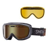 Smith Optics - Cadence Masque Ski No Name