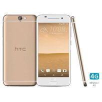 HTC - One A9 or