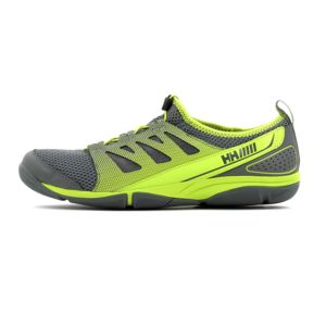 Helly Hansen Chaussures nautique Aquapace 2