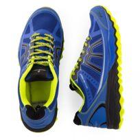 2561b5228c0cb Chaussures running Grouse creek - Achat Chaussures running Grouse ...