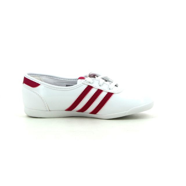 adidas original forum slipper