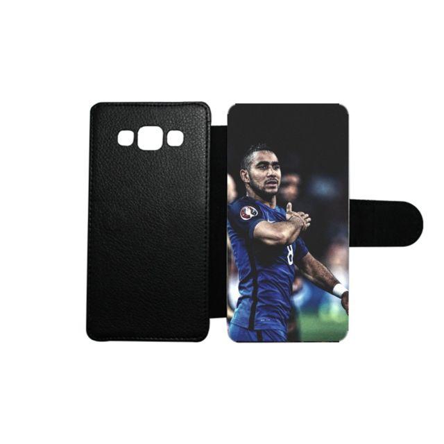 coque iphone 7 payet